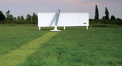 Bic Billboard 3D