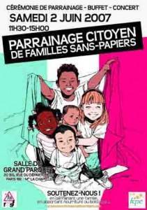 resf-manifestation parrainage enfants ps ps76 blog76