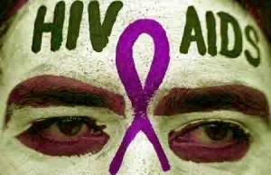 sida-hiv vaccin espoir ps ps76 blog76 source http://www.blog-city.info/fr