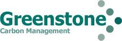 Logo - Greenstone