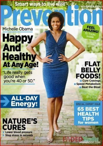 prevention_michelle_obama.jpg