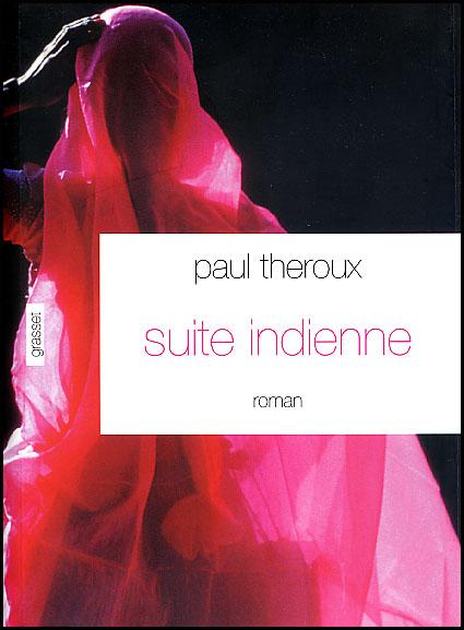 paul-theroux-suite-indienne-couv.1254298042.jpg