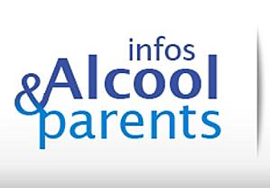 Alcool chez les jeunes : un site d'information pour les parents, un concours pour sensibiliser les jeunes