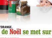 Noël arrive grands pas...Sélection produits gourmands...mmm