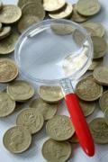 Les Pays-Bas prêtent 2,5 million  à Liquavista pour l'epaper