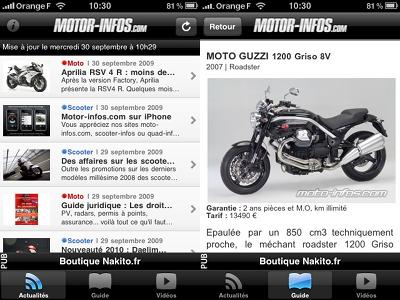 motor-infos.com