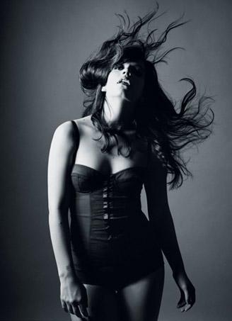 Lily Allen envisagerai de mettre fin à ça carrière selon une rumeur