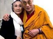 Canada Visite Dalaï Lama