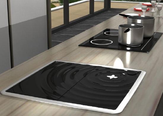 marre de faire la vaisselle passez au lave vaisselle ecolo d couvrir. Black Bedroom Furniture Sets. Home Design Ideas