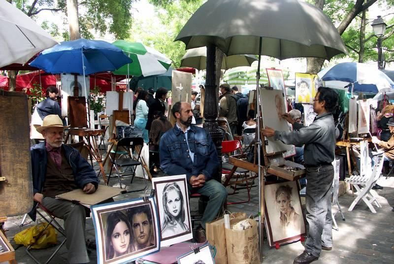 peintres-place-du-tertre-montmartre.1254310723.jpg