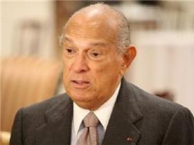 Deux dominicains parmi les 25 latinos les plus influents aux Etats Unis