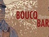 Exposition Boucq illustre Barbusse