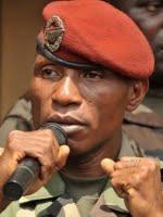 Politique - Guinée: Après le carnage, des questions, et peut-être des réponses...