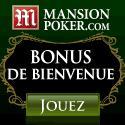 Gambling-Affiliation