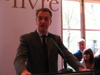 Hervé Gaymard : bénie soit la prescience de la loi Lang