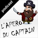 l-apero-du-captain-logo