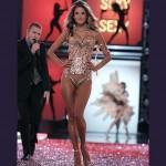 Victoria's Secret Fashion Show 2006!