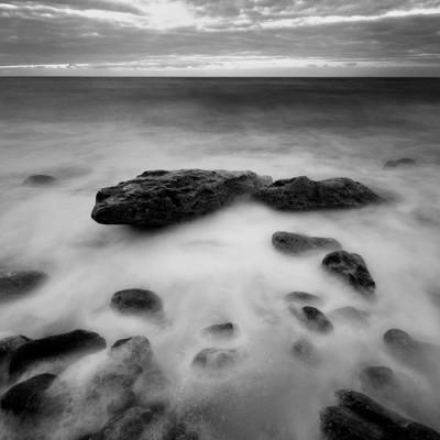© Julien Boisard