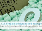 """#PARIS20 tendances usages PARIS """"INNOVATION 2.0"""" ova. événement PSST plateforme d'échanges interprofessionnelle"""
