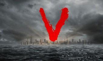 V (2009) ... Des changements dans la programmation !
