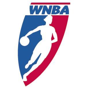 logo:WNBA