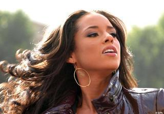 Alicia Keys, album prévu pour le 30 novembre