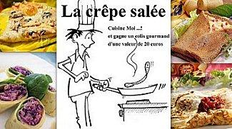 CHEESECAKE MARBRE VANILLE CHOCOLAT