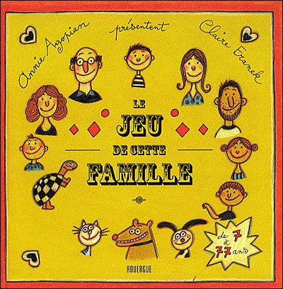 le_jeu_de_cette_famille