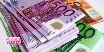 [NEWS] Secret Story 3 : près de 30 millions d'euros de chiffre d'affaires !