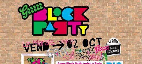 GRRRR_Block_Party