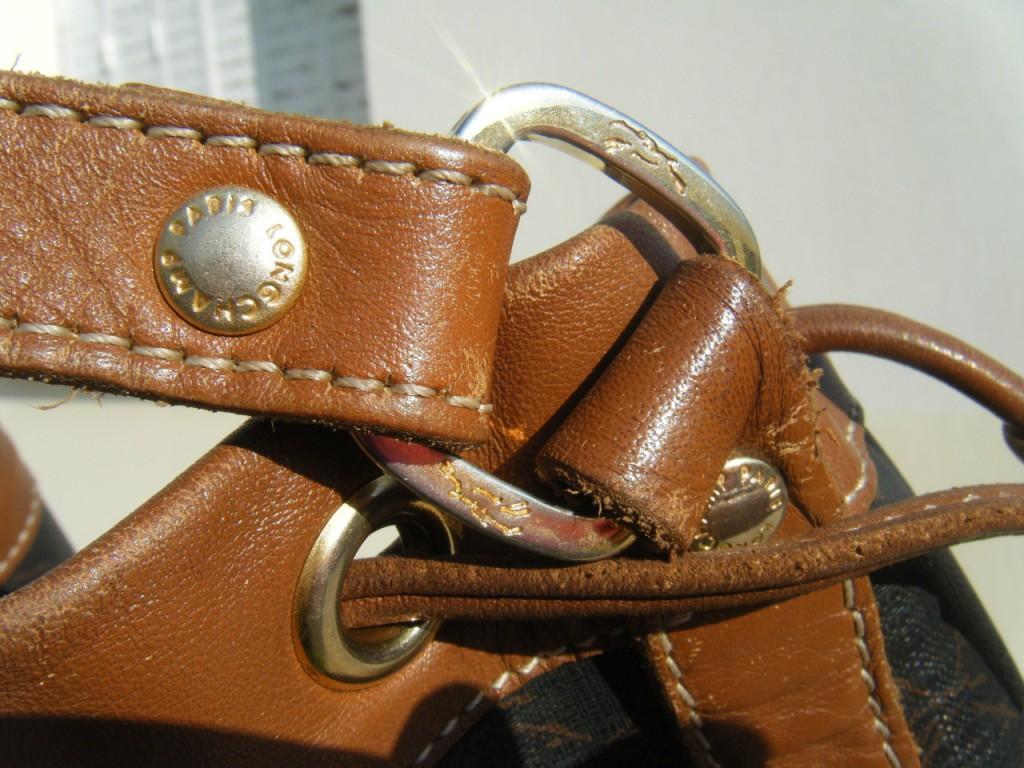 detail-sac-2