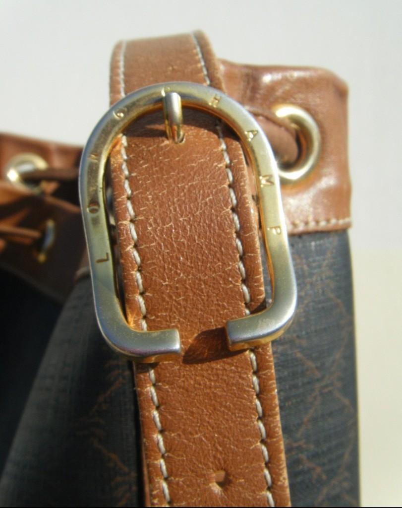 detail-sac-3
