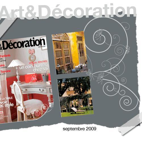 art_decoration