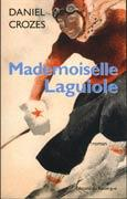 mademoiselle-laguiole