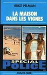 la_maison_dans_les_vignes