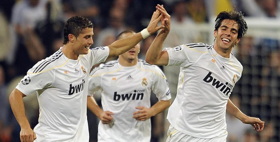 Ligue des Champions ... les résultats du mercredi 30 septembre 2009
