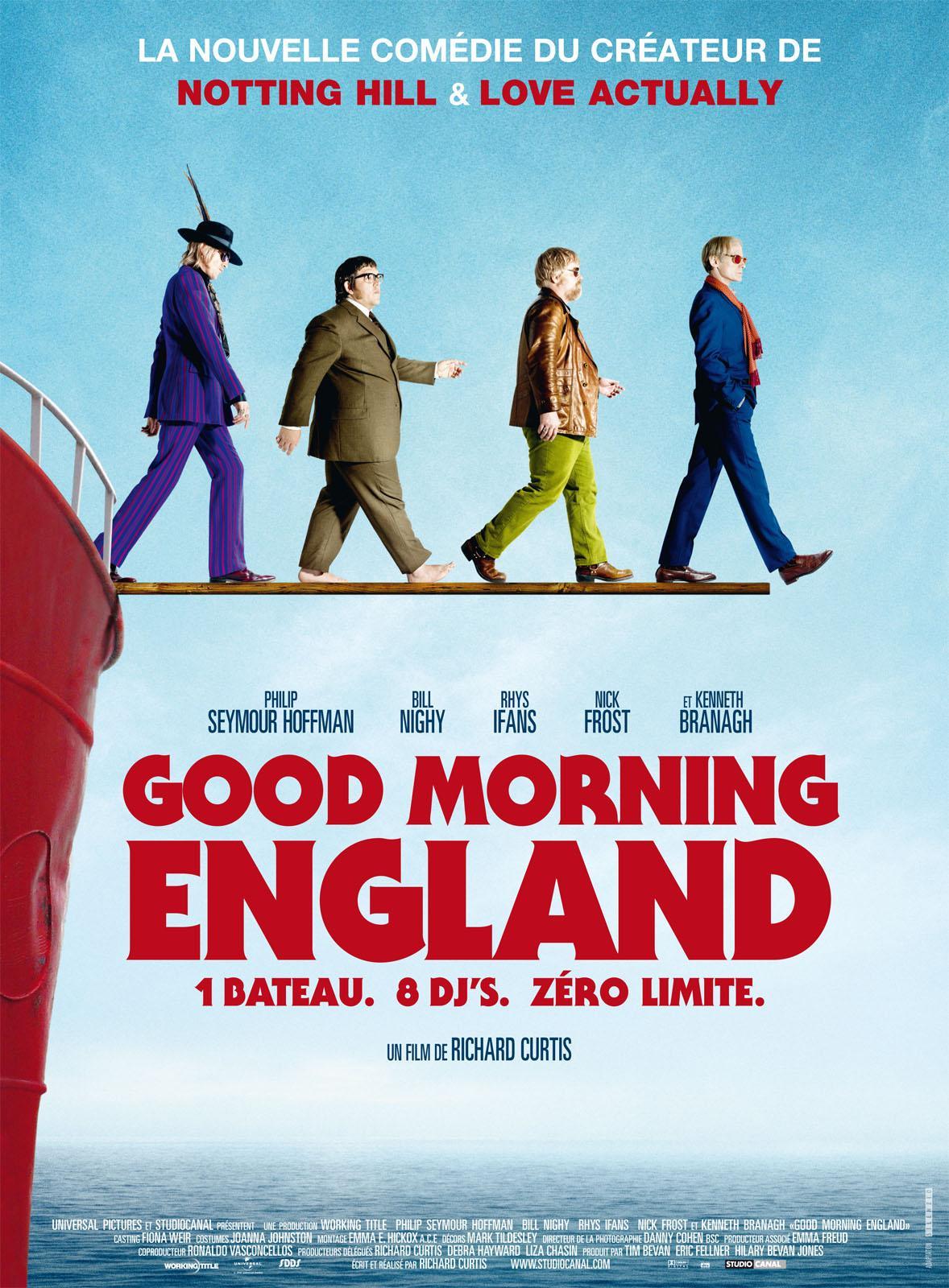Palmarès des Sorties cinéma au 30 Septembre : le top 50