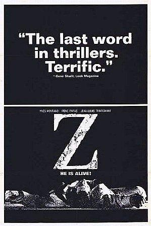 Septembre 1969