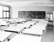 L'Éducation nationale devrait perdre 16 000 postes en 2010