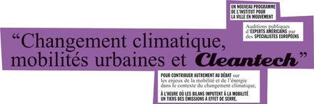 changement_climatique