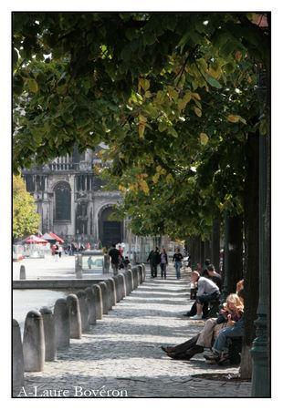 Bruxelles_812_copie