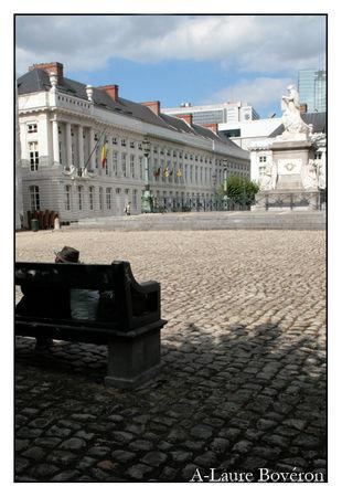 Bruxelles_835_copie