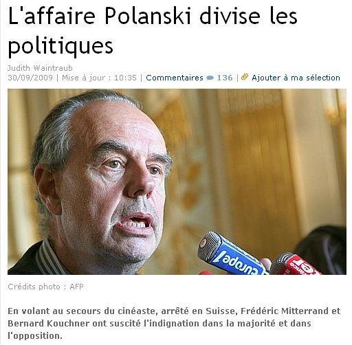 polanski-politiques.1254353758.jpg