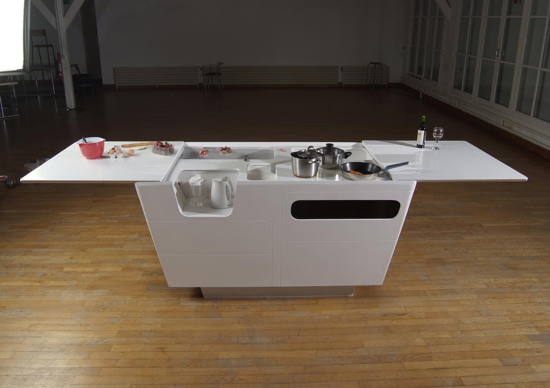 http://www.via.fr/telechargement/gp/cuisine09/cuisinepaysages02.jpg