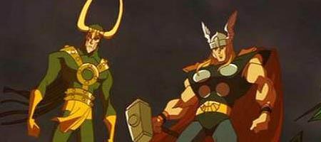 hulk-vs-thor2