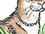 nouvel pour Winnie l'ourson Lottie loutre