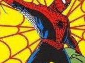 Spiderman L'intégrale 1962-63
