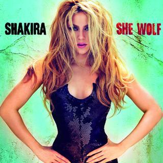 Shakira croisera la route de Ugly Betty