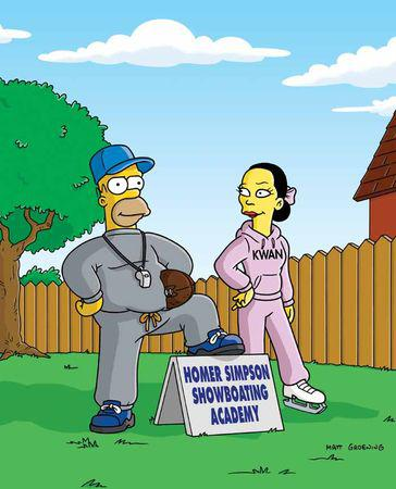 simpsons_S9a