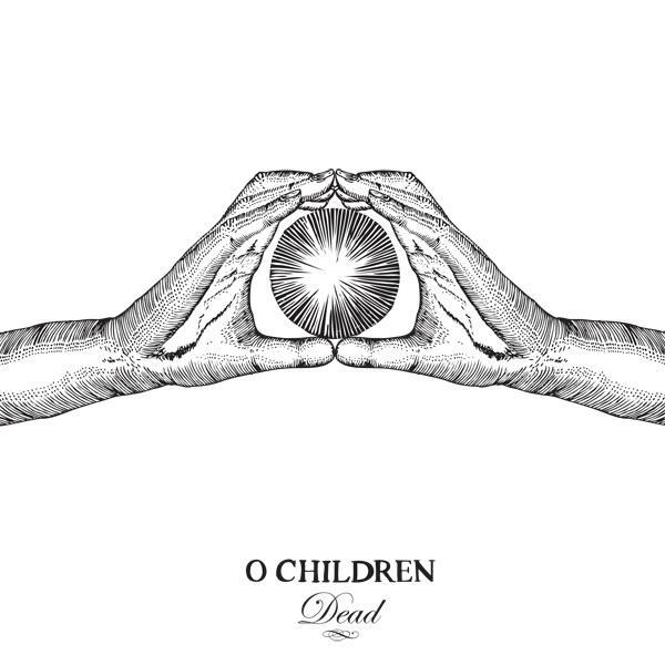 O.CHILDREN :: DEAD DISCO DANCER (SINGLE)